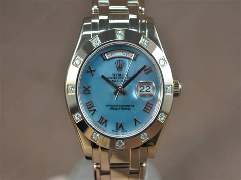 day date uhr uhr 40mm day date rolex replica replica rolex