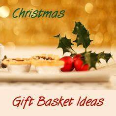 Family Gift Ideas for Christmas on Pinterest
