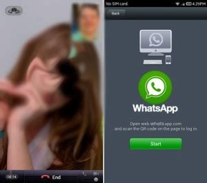 whats app calling feature for android windows phone 8 1 and ios the rem