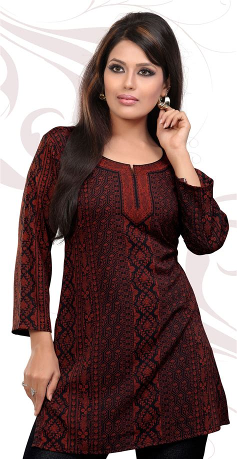 indian blouses printed blouse india clothing event36a xs30 25