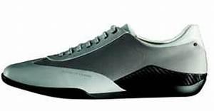 Porsche Design Schuhe : porsche design schuhe technik zu fu die welt der schuhe ~ Kayakingforconservation.com Haus und Dekorationen