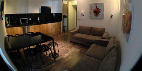 appartement 1 chambre appartement 1 chambre brides les bains agence