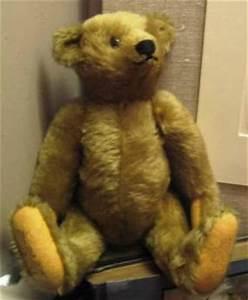 Teddy Bear Hund : the story of the teddy bear theodore roosevelt ~ A.2002-acura-tl-radio.info Haus und Dekorationen