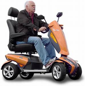 seniors electric transportation - Google Search http ...