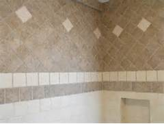 Indian Bathroom Wall Tiles Design by Indian Bathroom Tiles Design Pictures Joy Studio Design Gallery Best Design
