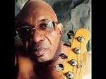 Paul Jackson bass - YouTube