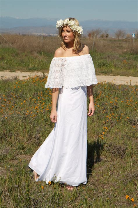 Hippie Wedding Dresses  Dressed Up Girl. Carrie Wedding Dress Oscar De La Renta. Hippie Wedding Dresses London. Gold Coast Vintage Wedding Dresses. Vintage Wedding Dresses Winnipeg. Simple Wedding Dresses Under 500. Wedding Dresses With Lace Pinterest. Blue Wedding Dress Collection. Wedding Dresses Like A Princess