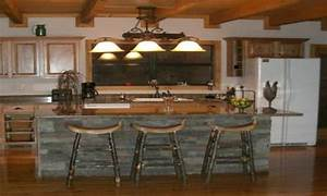 Kitchen pendant lights over island lighting ideas
