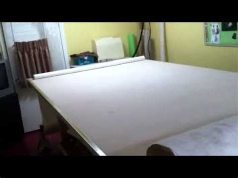 Upholstery Workroom by Workroom Layout Window Treatment Decorating