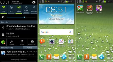 android adware android adware discovered in 100 apps on the official