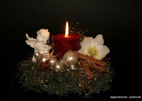 Mit dem ersten advent starten traditionell die vorbereitungen für das weihnachtsfest. Erster Advent: Auch die Henstedt-Ulzburger Nachrichten ...