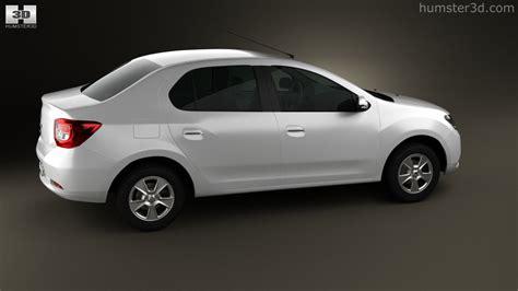 renault car symbol cars renault symbol ii 2013 auto database com