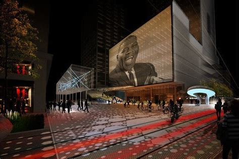 institute honor awards regional  urban design architect magazine urban design projects