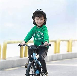 Manual Beta Deluxe Baby Seat For Bicycle 700