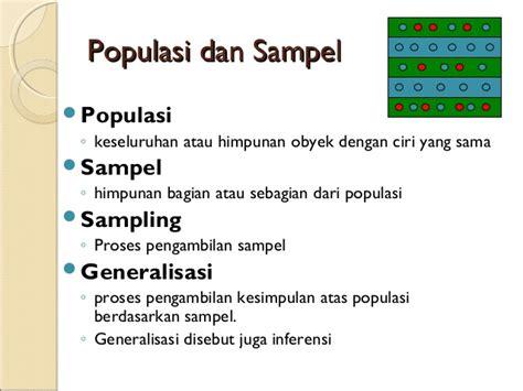 Goriau.com gudang informasi riau menyediakan berita 2021 terbaru dan tercepat di pekanbaru. Sekolah Tinggi Farmasi Di Riau - Kronis g