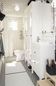 Accessoires Salle De Bain Ikea : accessoire salle de bain ikea maison design ~ Dailycaller-alerts.com Idées de Décoration