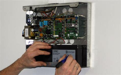 installation de alarm masters votre specialiste en d 233 tection d incendie
