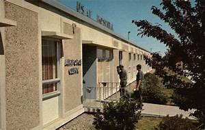 Hospital Castle Air Force Base  Ca