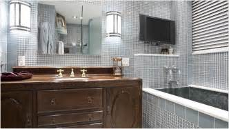 shower remodel ideas for small bathrooms home decor deco house design decor for small bathrooms ikea small bathroom ideas diy
