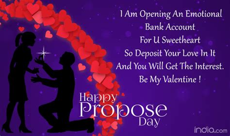 I Would Be Happy To Send You My Resume by Propose Day 2016 Wishes Best Quotes Sms Status Whatsapp Messages To Send Happy