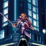 Sword Of Thunder   224 x 224 png 15kB
