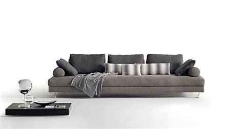 Dema Divani by Modular Sofa Fly Dema