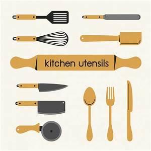 collection d39ustensiles de cuisine telecharger des With photos d ustensiles de cuisine