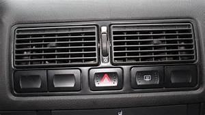 Heizung Wasser Auffüllen : heizung im auto bleibt kalt einfach selbst reinigen frag mutti ~ Eleganceandgraceweddings.com Haus und Dekorationen