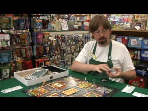 how to play clue board games card games how to play clue youtube