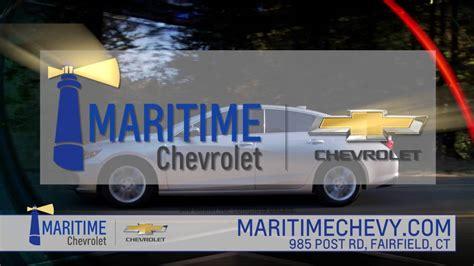 Maritime Motors Fairfield Ct Impremedianet