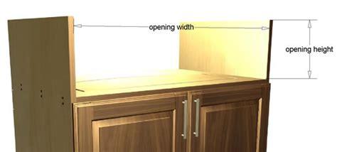 farm sink base cabinet 2 door farm sink base cabinet