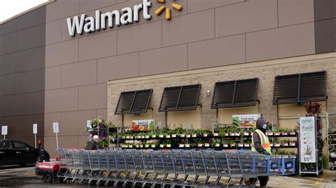 Walmart, Sam's Club Begin Vaccine Rollout in South Florida ...