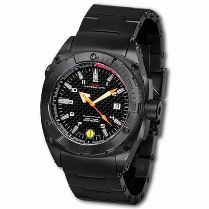 Watches Mtm Seal Special Ops Mens Titanium