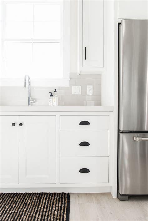 oxford white kitchen cabinets white modern farmhouse home bunch interior design 3910