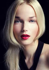 Beautiful Finnish Women