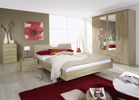 modeles armoires chambres coucher modeles armoires chambres coucher chambres chambre a