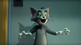 Tom & Jerry Movie on the Way for 2021 Release
