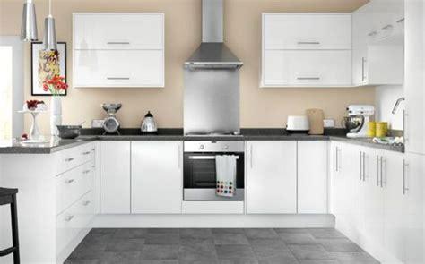 small kitchen cabinets kitchen design ideas which