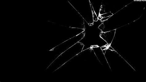 Cracked Screen Background Cracked Screen Hd Wallpaper Background Image 1920x1080