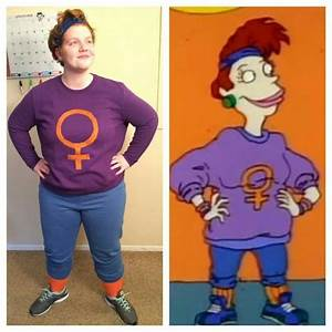 The 25+ best ideas about Rugrats Costume on Pinterest ...