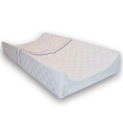changing table pad simmons contour changing pad the land of nod