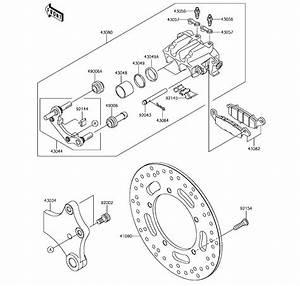 1999 Suzuki Intruder 1500 Fuse Box Location  Suzuki  Auto Wiring Diagram