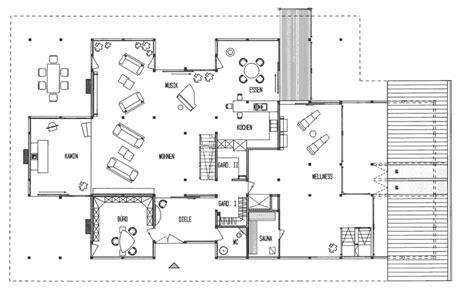 Amerikanische Haeuser Besonderheiten Details by Fertighaus Davinci Haus Kundenhaus Kleymann