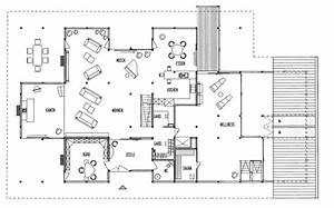 Kleine Holzhäuser Grundrisse : fertighaus von davinci haus kundenhaus kleymann lopez ~ Bigdaddyawards.com Haus und Dekorationen