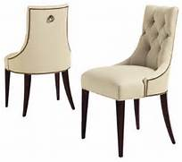 Love Chairs Furniture by Love This Chair