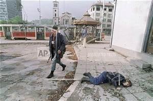 17 Best images about The Bosnian Civil War 1992-1995 on ...