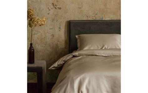Комплект постельного белья Elegante MAIO - Lonas.lv