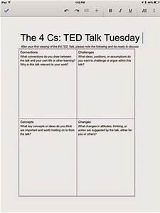 Best 25+ Class meetings ideas on Pinterest   Responsive ...