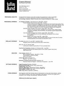 36 beautiful resume ideas that work With how to make attractive resume