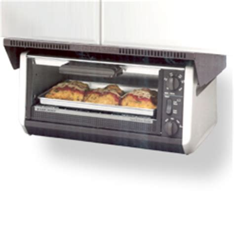 under cabinet mount toaster oven reviews oven toaster toaster oven under cabinet mount